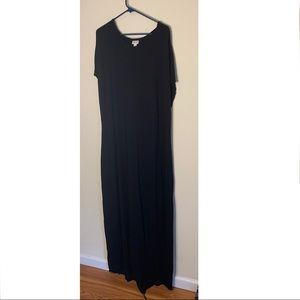 Lularoe 3XL Maria Maxi Dress